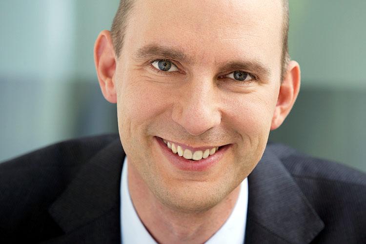 Michael Jongeneel