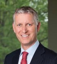Peter Sondergaard
